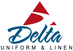 Delta Linen Supply - Albuquerque, NM - (505) 345-0991
